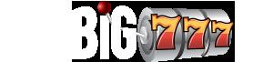 BIG777.com Daftar Situs Agen Judi Slot Online Terpercaya Indonesia